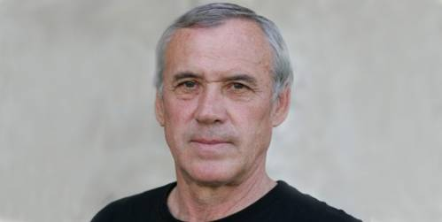 Борис Копейкин